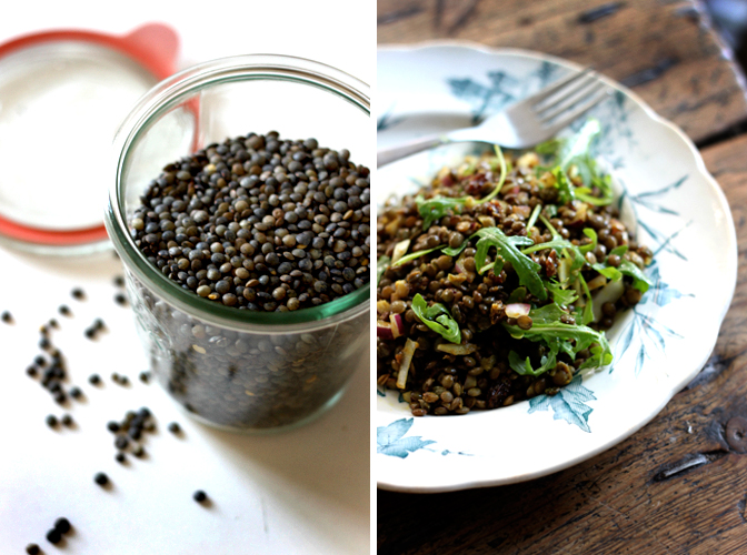 amazing-lentil-salad