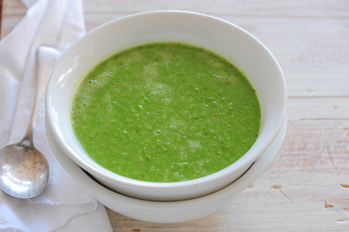 pea+soup.jpg