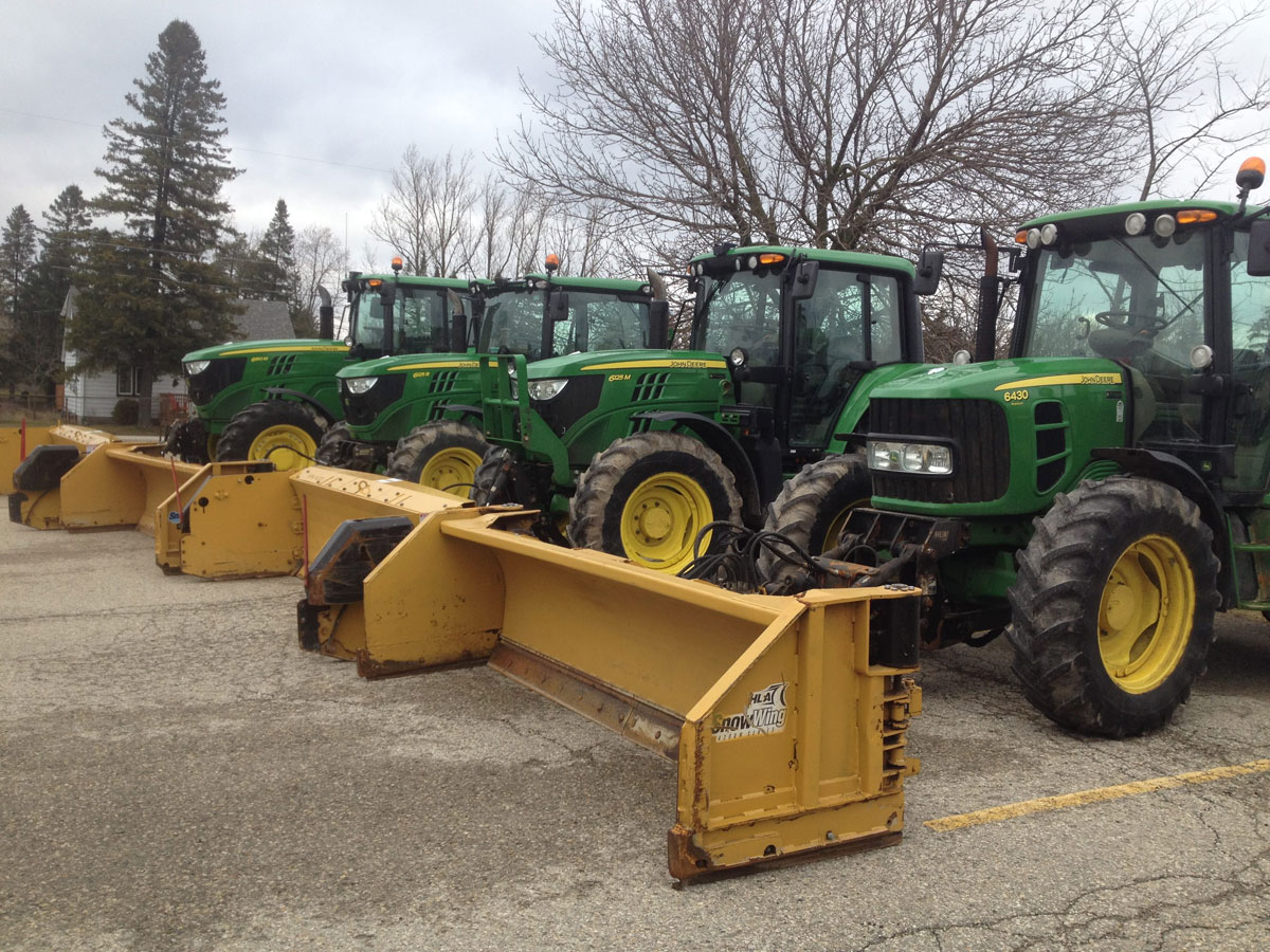 JD tractor.jpg