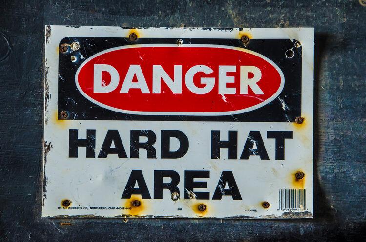 DOZR_Hard_hat_Area