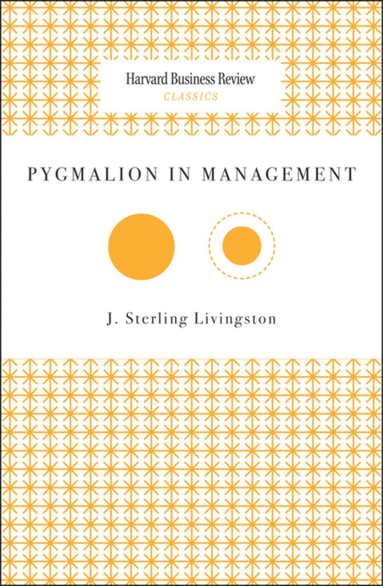 pygmalion-in-management-1.jpg