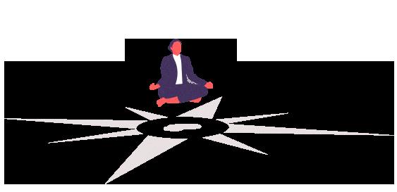 IL_yoga.png
