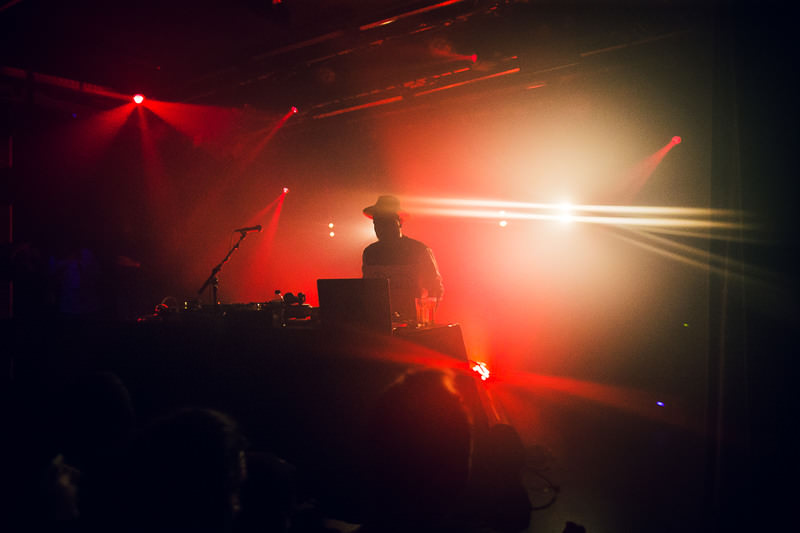 HUDSON-MOHAWK-AND-MR-CARMACK-AT-OXFORD-ART-FACTORY-PHOTO-BY-VOENA-43.jpg