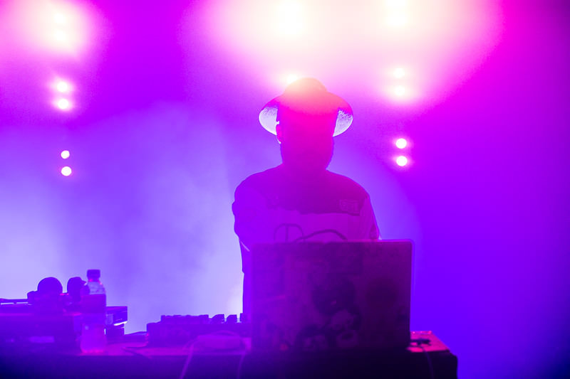 HUDSON-MOHAWK-AND-MR-CARMACK-AT-OXFORD-ART-FACTORY-PHOTO-BY-VOENA-68.jpg