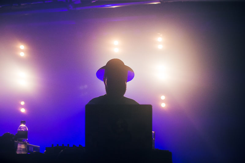 HUDSON-MOHAWK-AND-MR-CARMACK-AT-OXFORD-ART-FACTORY-PHOTO-BY-VOENA-70.jpg