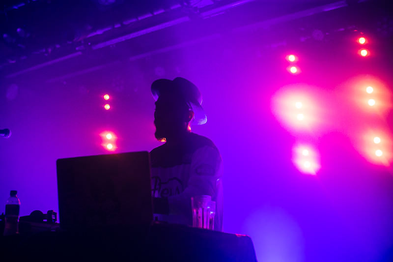 HUDSON-MOHAWK-AND-MR-CARMACK-AT-OXFORD-ART-FACTORY-PHOTO-BY-VOENA-73.jpg