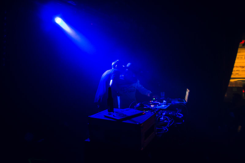 HUDSON-MOHAWK-AND-MR-CARMACK-AT-OXFORD-ART-FACTORY-PHOTO-BY-VOENA-110.jpg