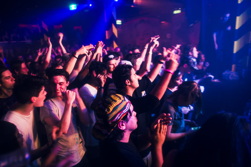HUDSON-MOHAWK-AND-MR-CARMACK-AT-OXFORD-ART-FACTORY-PHOTO-BY-VOENA-165.jpg