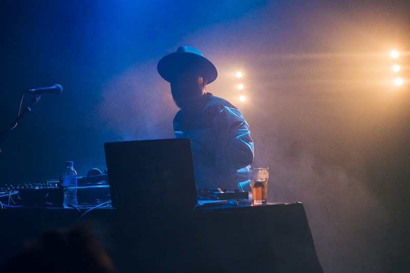 HUDSON-MOHAWK-AND-MR-CARMACK-AT-OXFORD-ART-FACTORY-PHOTO-BY-VOENA-19.jpg