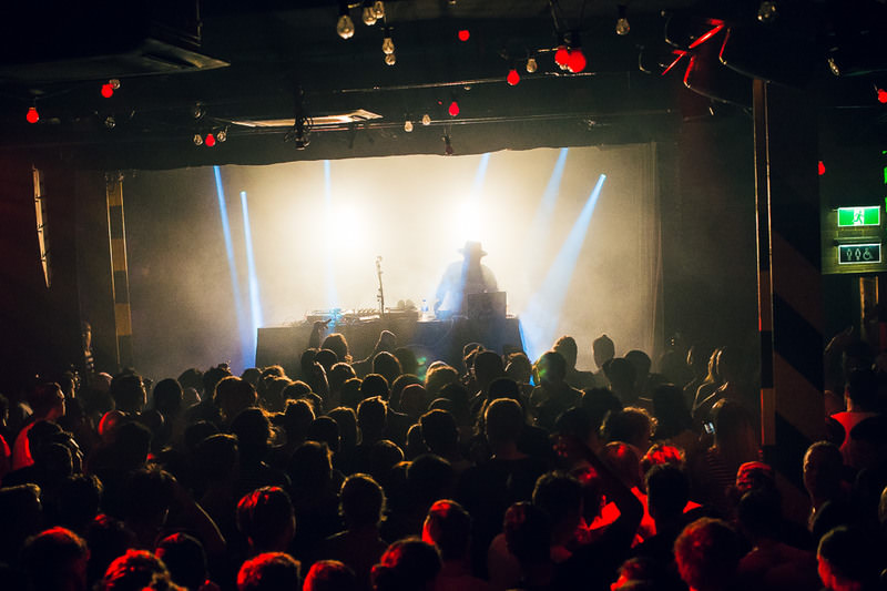 HUDSON-MOHAWK-AND-MR-CARMACK-AT-OXFORD-ART-FACTORY-PHOTO-BY-VOENA-21.jpg