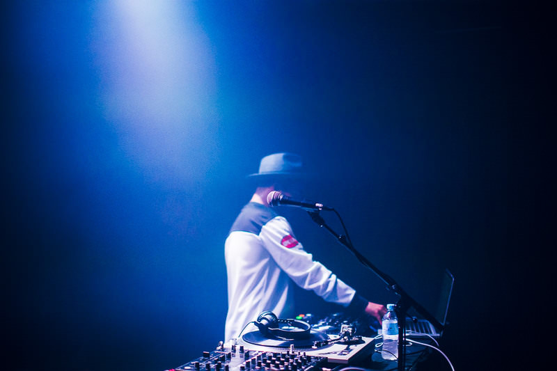 HUDSON-MOHAWK-AND-MR-CARMACK-AT-OXFORD-ART-FACTORY-PHOTO-BY-VOENA-28.jpg