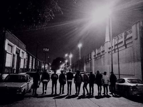 Team+Supreme+Photoshoot+(2014)+6.jpg
