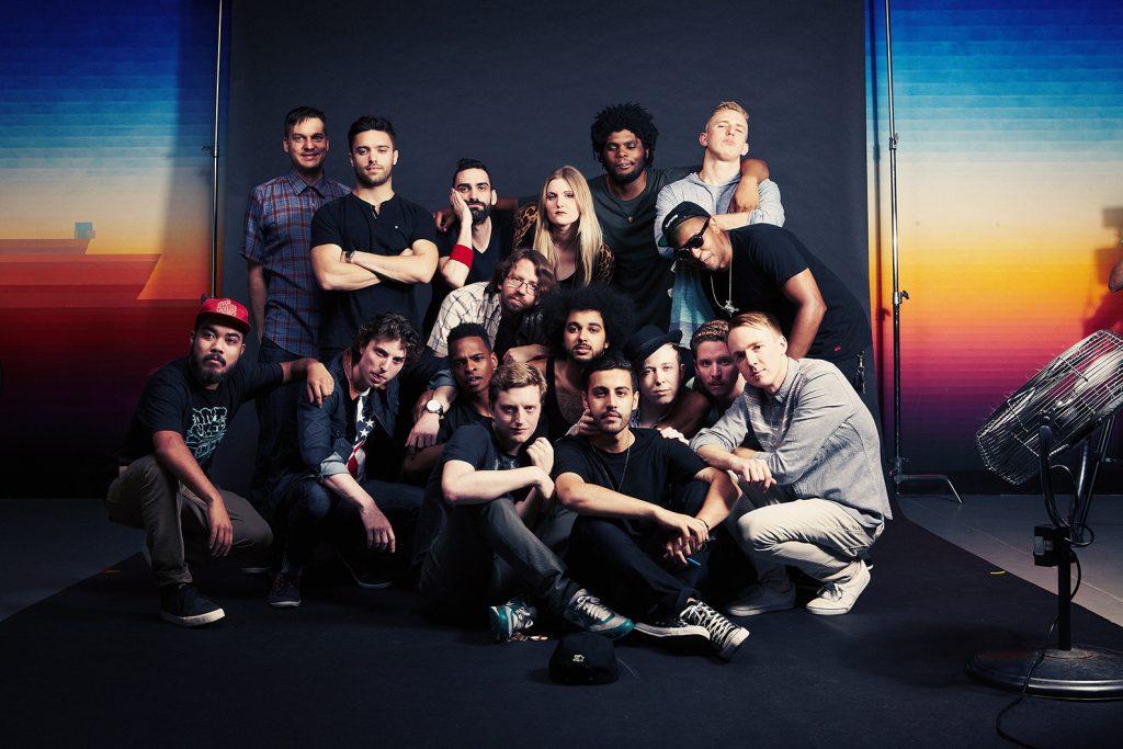 Team Supreme.jpg