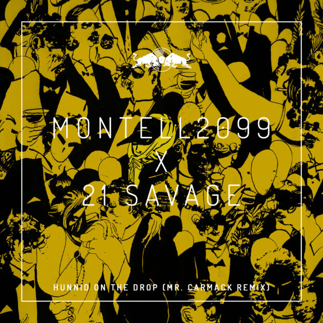 MONTELL209921SAVAGE-MRCARMACKREMIX-630x630.jpeg