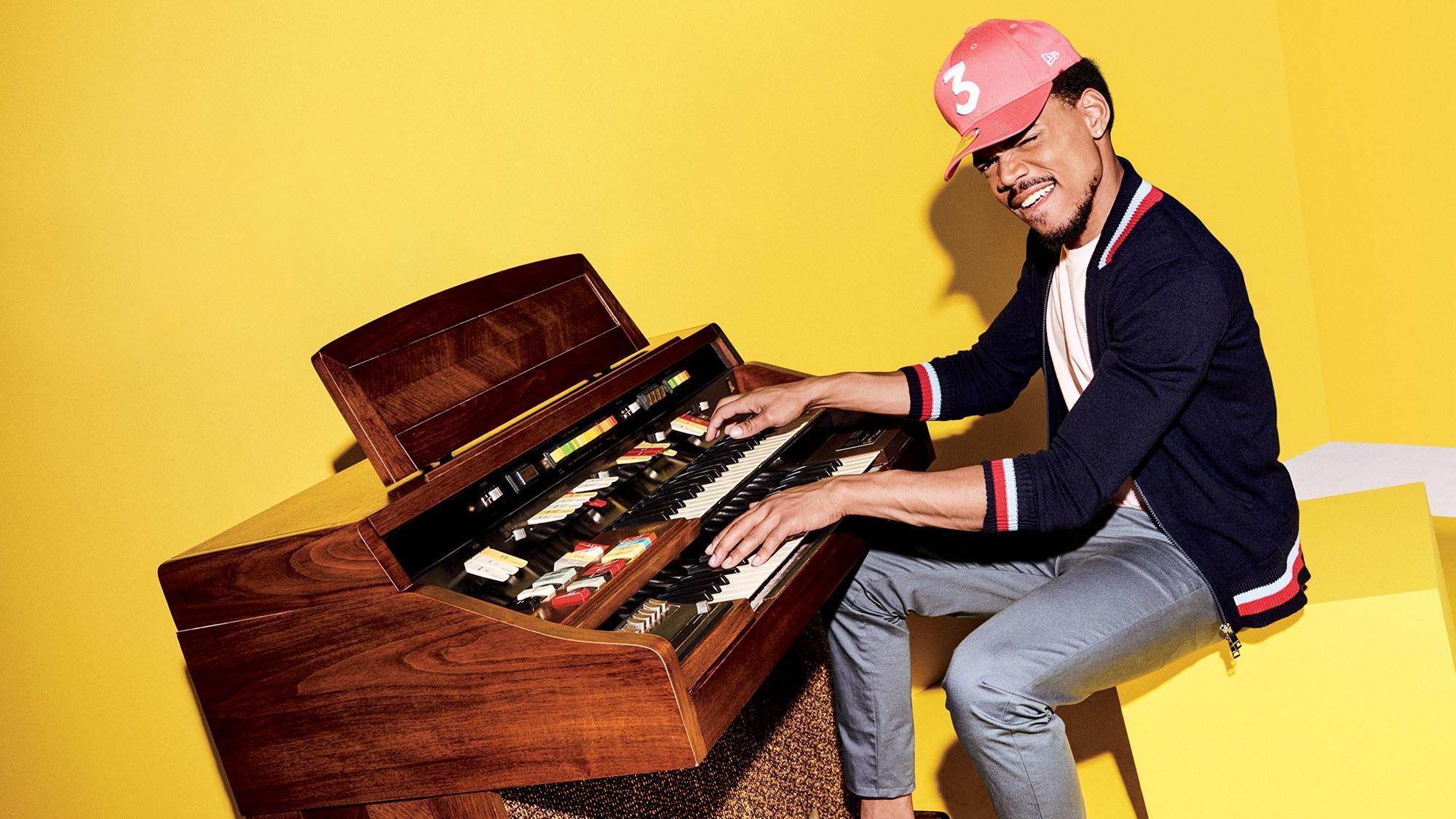 chance-the-rapper-0217-gq-fech03-01.jpg