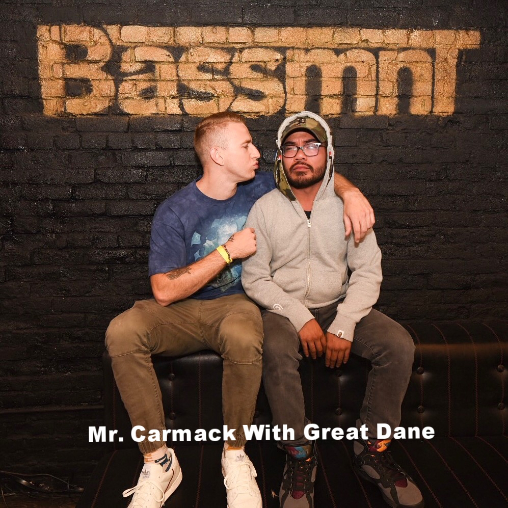 Mr. Carmack With Great Dane rgewer.jpg