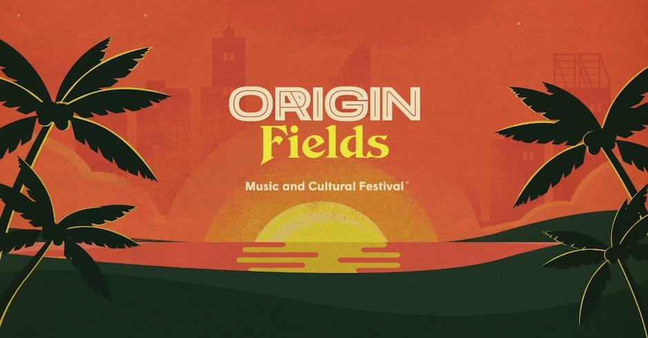 origin-fields-announcement.jpg
