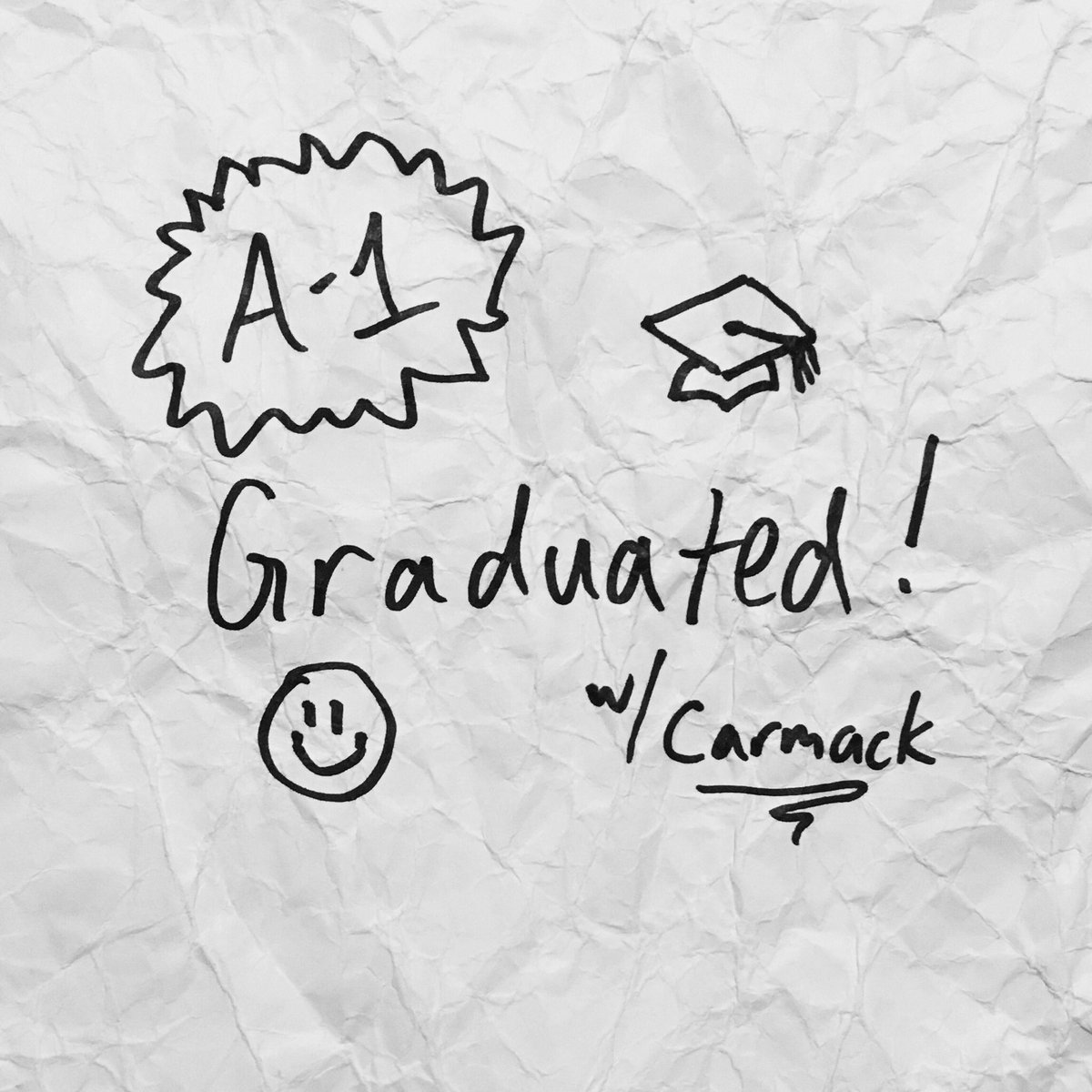 Graduated.jpg