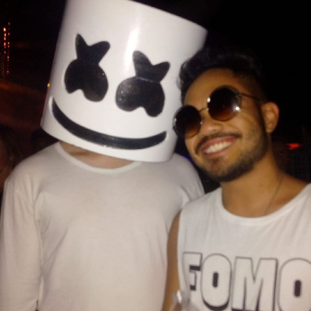Marshmello With Mr. Carmack.jpg