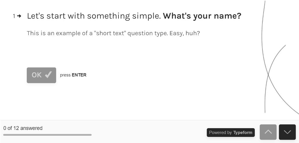 Typeform Sample.png