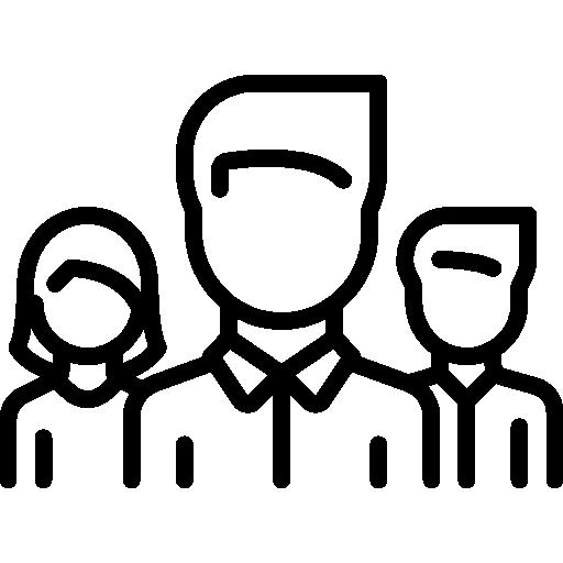005-team.png