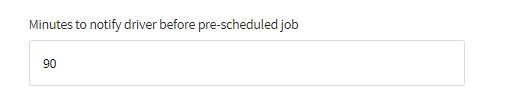 pre-scheduled min to notify.JPG