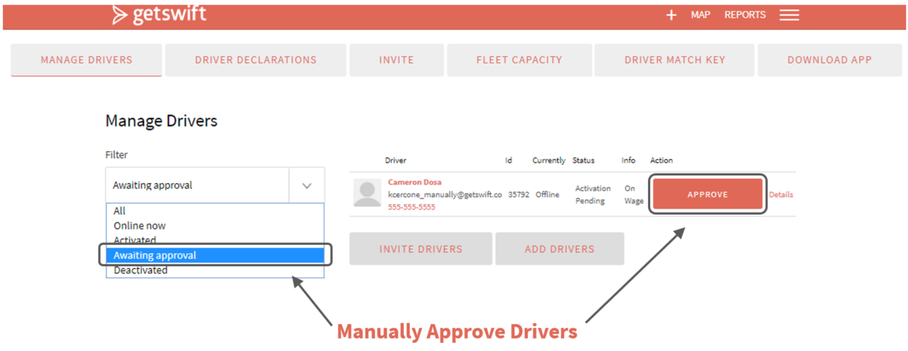 Manually Approve Drivers 2.png