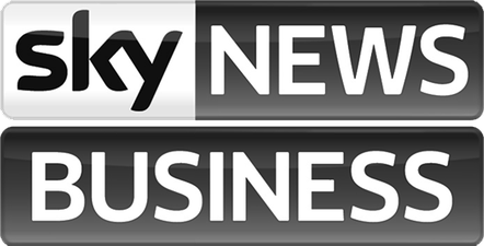 Sky_News_Business_2015_logo.png