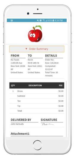 order sum.JPG