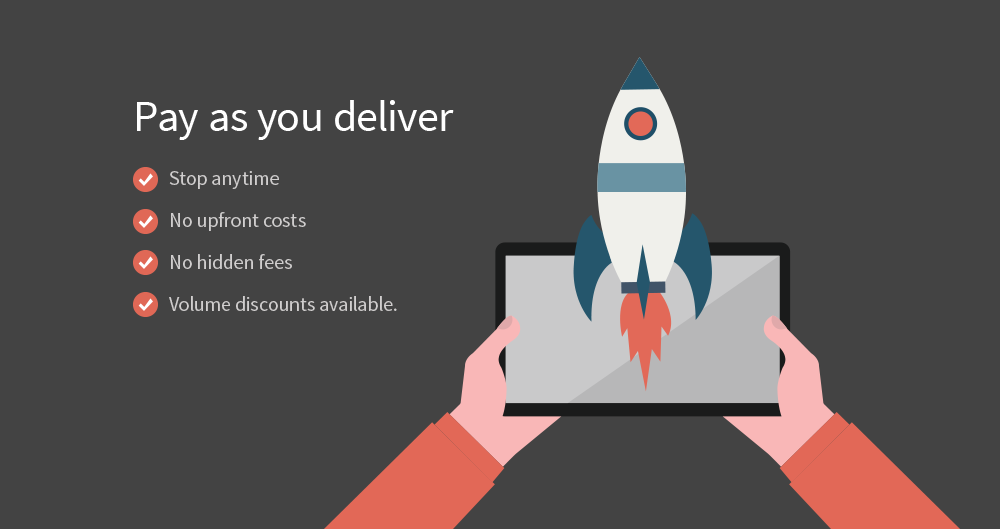 Pay as you deliver.png