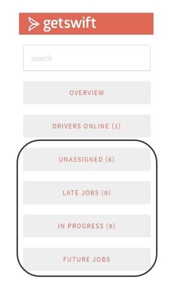 map-jobfilters.JPG