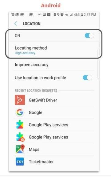 location settings.jpg