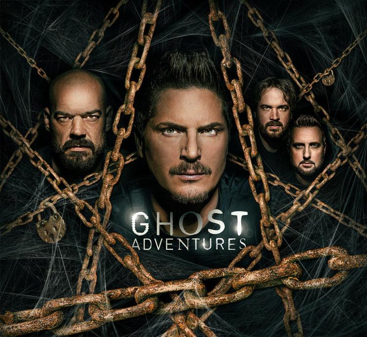 Ghost_Adventures_KA_1_F_smaller.jpg