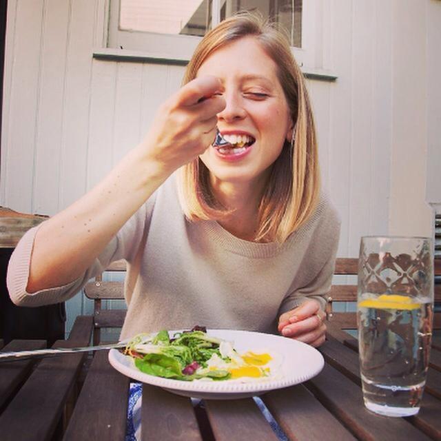 let's eat.jpg