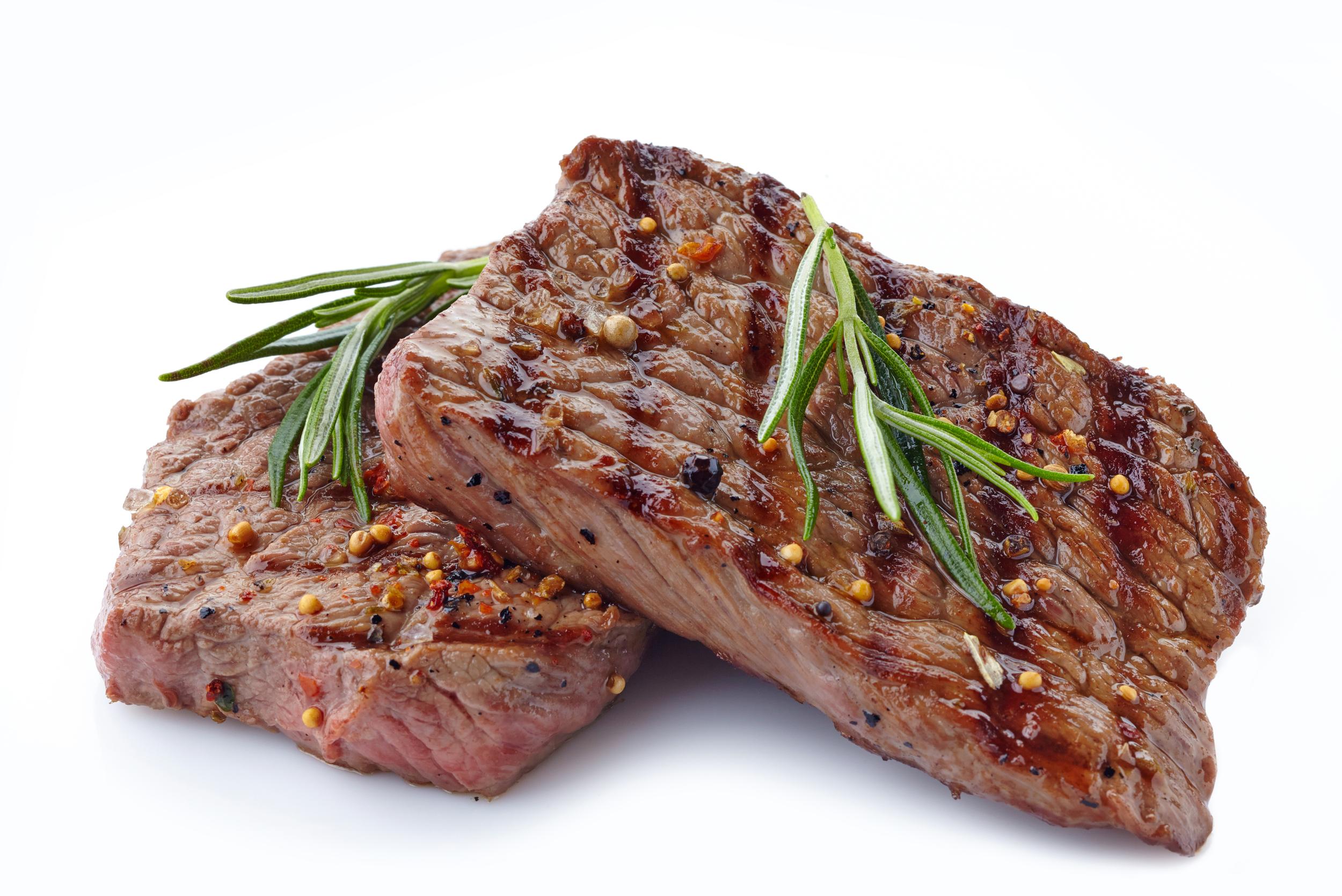 grass-fed organic meat.jpg