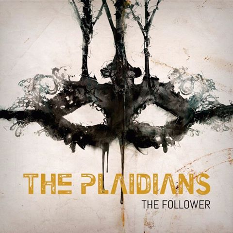 The Follower now available on iTunes! Link on our website, check bio for url #music #newmusic #indie #indiepop #indierock #theplaidians #goodmusic