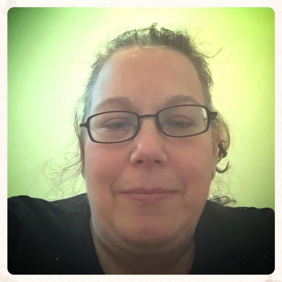 Sharon Birn   Syosset, NY  www.possibilitiesrinfinite.com