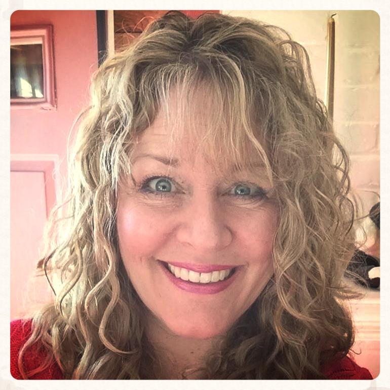 Lynn Schreiner  Ashland, MA  www.creatingwhatyouwant.com