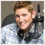 bob McNeil  Spokane, WA  www.WeAreCoachingLeaders.com