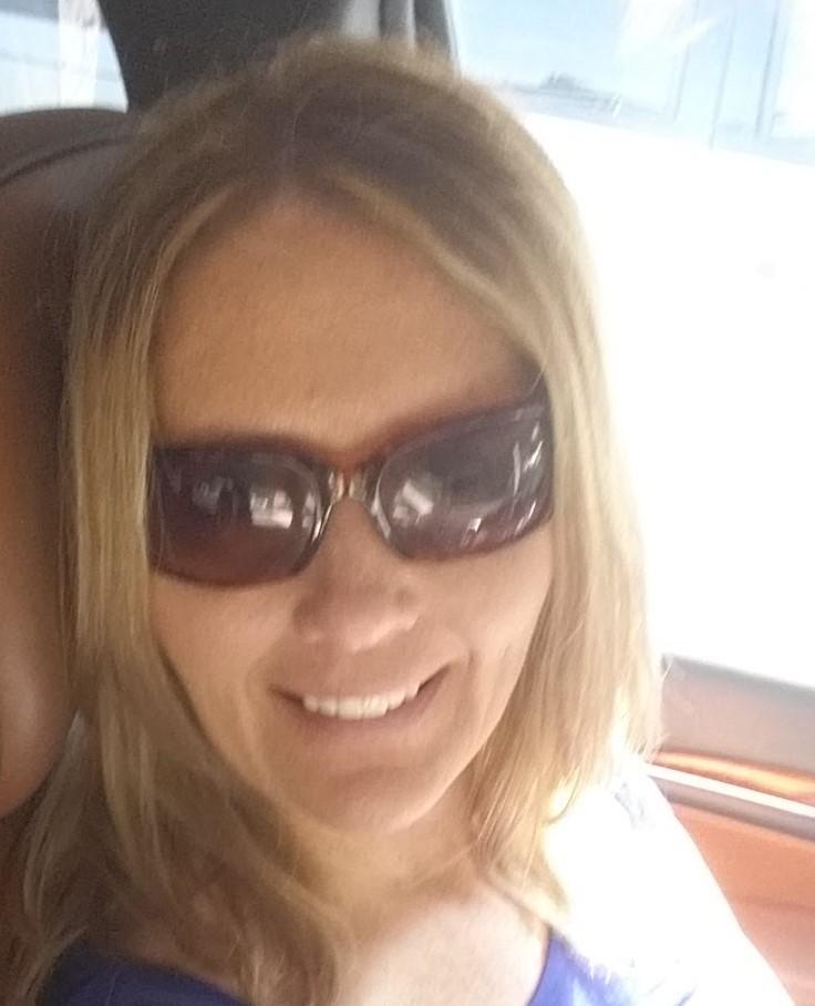 Marion Segin  Tuckahoe, NJ   marionsegin@gmail.com