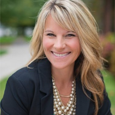 Robyn Knox  Lake Oswego, OR  ExecutiveSalesSolutions.com