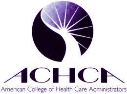 American College of Health Care Administrators.jpg