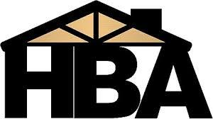 Home Builders Association.jpg
