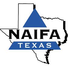 naifa logo.png