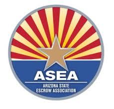 ASEA.jpg