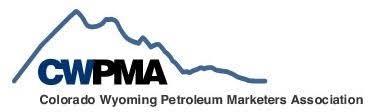 Col Wyo petroleum marketers.jpg