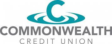 KY Commonwealth Credit Union.jpg