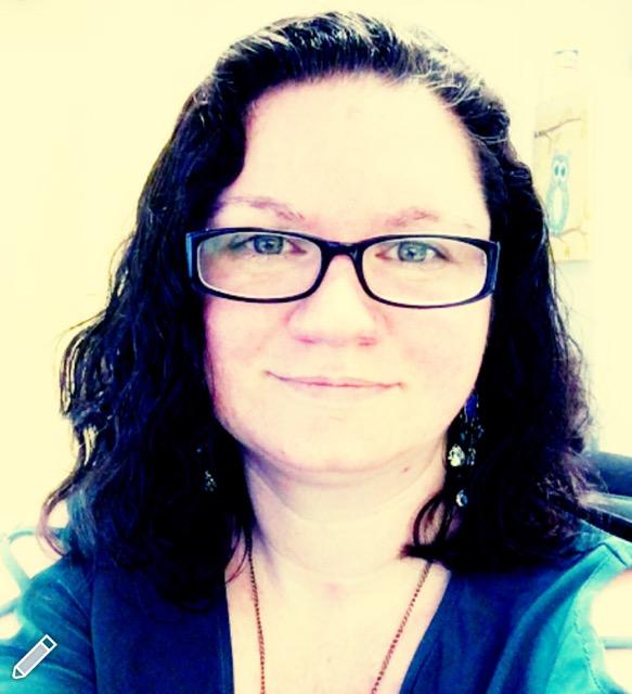 Angela Whitbeck  West Linn, OR  angela.whitbeck@gmail.com