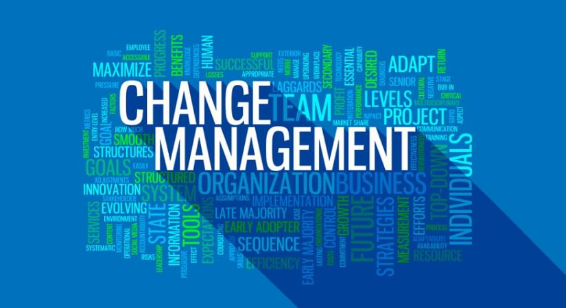 change-management-dissertation-topics.jpg