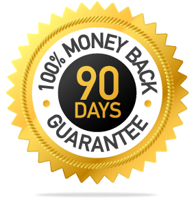 guarantee-png-90-day-money-back-guarantee-286.png